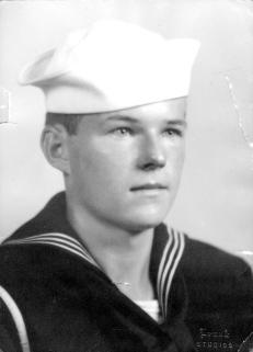 Page 10 - Wayne Big Navy Portrait